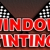 Window Tinting Plus