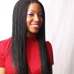 Kena African Hair Braiding & Weaving
