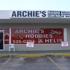 Archies Hobbies & Helis