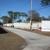 Sunny Acres Mobile Home Park