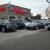 Alpine Motors/Sell-My-Auto