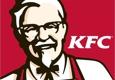 KFC - Union City, CA
