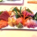 Hiro Japanese Cuisine