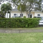 Brody DDS Michael PA - Miami, FL