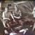 Schaefer & Bierlein Chrysler Dodge Jeep Ram