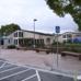 Belle Haven Child Development Center
