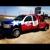 I45 Tire & Wrecker Service