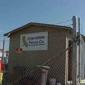 Interstate Fence Co. - San Jose, CA
