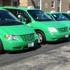 Green Cab Peninsula