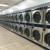 Wash House Laundry