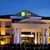 Holiday Inn Express & Suites TUPELO