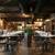 Rockfish Raw Bar and Grill