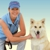 Positively Simple Dog Training