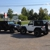 Rod's Tire & Automotive Service Center