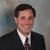Thomas Martello Jr Attorney At Law