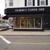 Gilmore's Flower Shop, Inc.