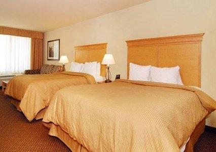Glenwood Suites, an Ascend Hotel Collection Member, Glenwood Springs CO