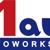 Mayo Autoworks