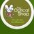 Optical Shop The