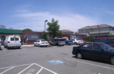 Jl Dental Laboratory - San Jose, CA