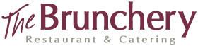 The Brunchery Restaurant & Catering, Tampa FL