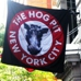 The Hog Pit New York City