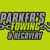 Parker's Towing & Recovery
