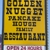Golden Nugget Pancake House