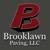 Brooklawn Paving Inc