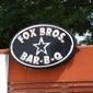 Fox Bros Bar-B-Q - Atlanta, GA