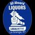 All Aboard Liquors