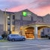 Holiday Inn Express & Suites BLYTHEWOOD