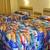 Motel 6 San Antonio Bandera Road