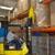 San Gabriel Valley Warehouse & Storage