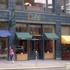 Alden Shop For Gentlemen, Inc.