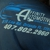Affinity Automotive Repair & Sales