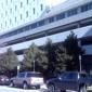 Buckhead Atlanta Dentistry - Atlanta, GA