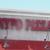 Precinct Pizza