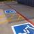 Professional Parking Lot Services