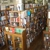 Jackson Street Books