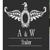 A & W Auto Service