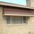 Custom Awnings & Builders Inc.