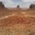 Grasslands Reclamation & Seeding Inc