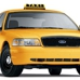 Airport Taxi/Cab