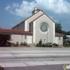 Palma Ceia United Methodist Church