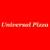 Universal Pizza