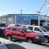 Arrotta's Automax & RV