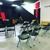 Inspire Studios