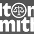 Kelton K Smith