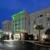 Holiday Inn BRUNSWICK I-95 (EXIT 38)